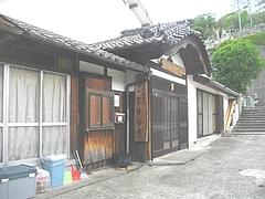 聖無動寺01-2