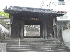 寺町・延命寺01