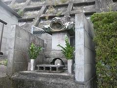 池之神社03-3