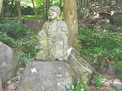 妙相寺05-2