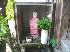 渡瀬地蔵堂03
