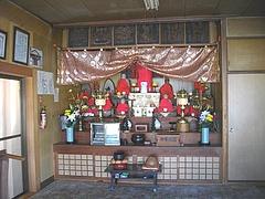 上の切地蔵堂02-1