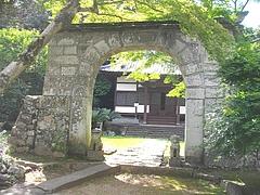 妙相寺03-1