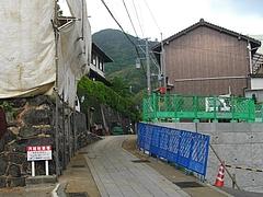 旧中川地蔵堂02-2
