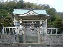 池之神社01