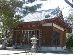 淡島神社02