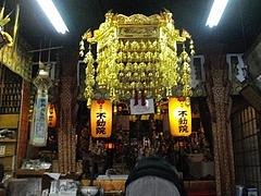 長崎街道11-3