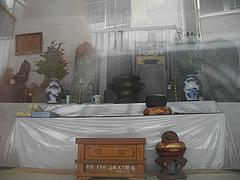 鳥居大師堂03