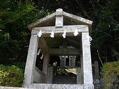 岩杉神社03-2