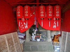 岩杉神社01-4