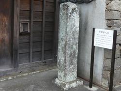 清水寺2013・04-2