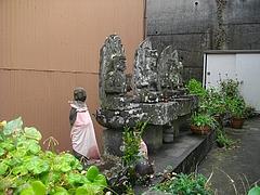 樋口太子堂02