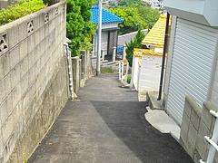 長崎西国4番霊場01