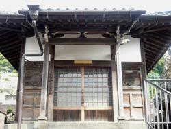 浄安寺03-2
