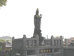 寺町・延命寺05-5