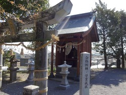 淡島神社01-3