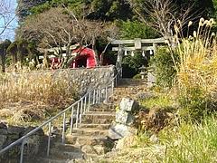 岩杉神社01