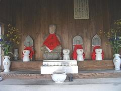 山崎地蔵堂02