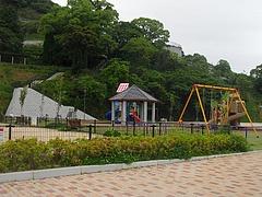 出雲近隣公園02