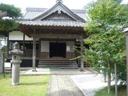 清水寺2013・01-2