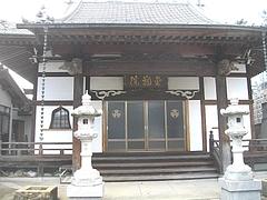 峯巌寺02