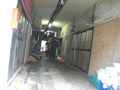 清水市場02