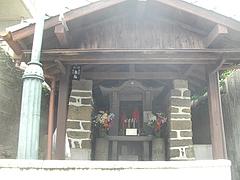 横山地蔵堂01