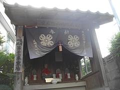 山崎地蔵堂04-3