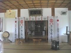 深堀神社03-2