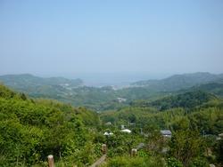唐八景公園03