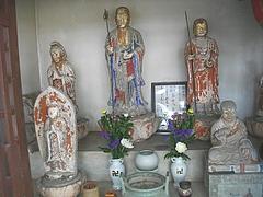 大徳寺05-5