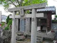 寺町・延命寺05-2