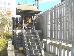 賑町・恵美須神社01