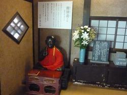 清水寺2013・04-6