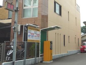 新大工・駐車場03-2