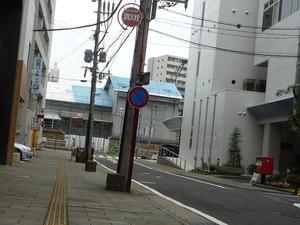 出島03-1