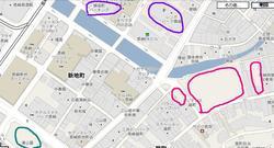 駐車場01.JPG