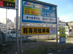 8b35c959.jpg
