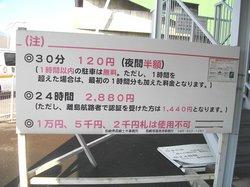 bcb14f85.jpg