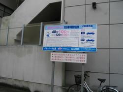 f49f2180.jpg