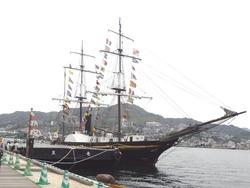 帆船まつり03-4