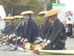 黒丸踊01-6