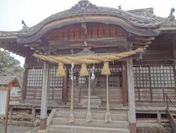大村神社01-3