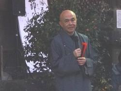興福寺01-7