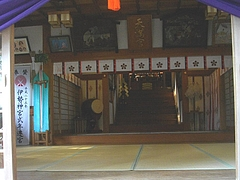 福田天満宮03-2