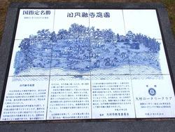 円融寺庭園02-3