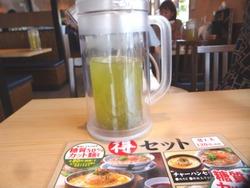 丸源ラーメン01-3