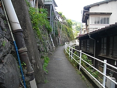 上西山03