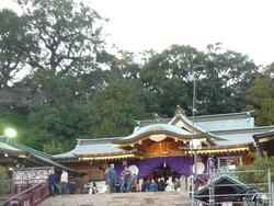 諏訪神社03-4