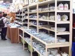 陶器まつり01-3